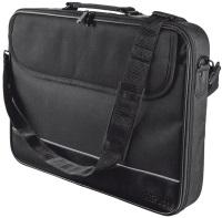 Сумка для ноутбуков Trust Carry Bag 16 with Mouse