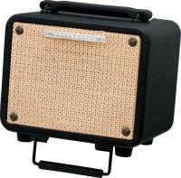 Гитарный комбоусилитель Ibanez Troubadour T15