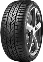 Шины Tyfoon All Season 175/70 R13 82T