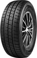 Шины Tyfoon All Season 2 195/75 R16C 107R