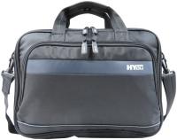 Фото - Сумка для ноутбуков HYou System 13