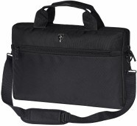 Сумка для ноутбуков 2E Notebook Case CBN313 13.3