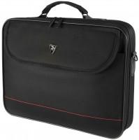 Сумка для ноутбуков 2E Notebook Case CBN116 16