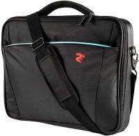 Сумка для ноутбуков 2E Notebook Case CBN216 16