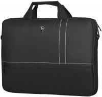 Сумка для ноутбуков 2E Notebook Case CBN516 16