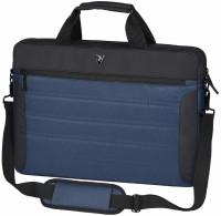 Сумка для ноутбуков 2E Notebook Case CBN816 16