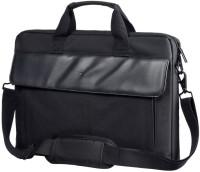 Сумка для ноутбуков 2E Notebook Case CBP716 16