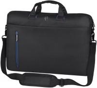 Сумка для ноутбуков 2E Notebook Case CBN417 17