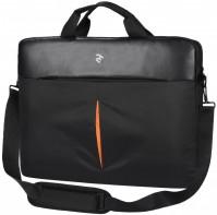 Сумка для ноутбуков 2E Notebook Case CBN616 CBN617 17
