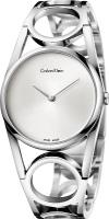 Фото - Наручные часы Calvin Klein K5U2S146