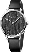Наручные часы Calvin Klein K7B211C1