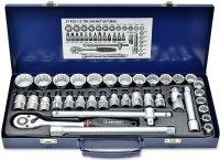 Набор инструментов Konner 52-265