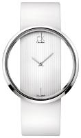 Наручные часы Calvin Klein K9423101