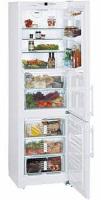 Холодильник Liebherr CBN 3913