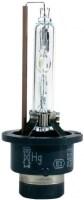Ксеноновые лампы Kaixen D2S 4500K 1pcs