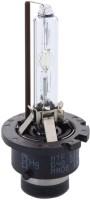 Ксеноновые лампы Kaixen D4S 4500K 1pcs