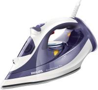 Утюг Philips Azur Performer Plus GC 4525