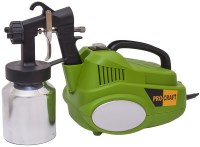 Краскопульт Pro-Craft PSE-950