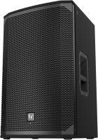 Акустическая система Electro-Voice EKX15P