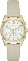 Фото - Наручные часы DKNY NY2532