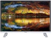 LCD телевизор Toshiba 32L5660