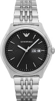 Наручные часы Armani AR1977