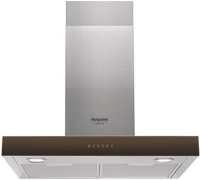 Вытяжка Hotpoint-Ariston HHBS 6.7F LT
