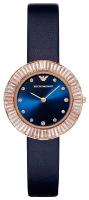 Наручные часы Armani AR7434