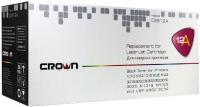 Картридж Crown CR-C2612A