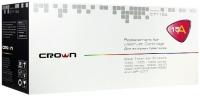 Картридж Crown CR-C7115A