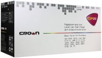Картридж Crown CR-CEP26