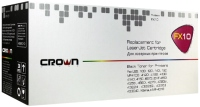 Картридж Crown CR-FX10