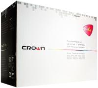 Картридж Crown CM-C5942A