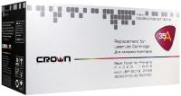 Картридж Crown CM-CB435A