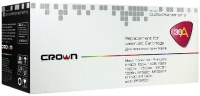 Картридж Crown CM-CB436A