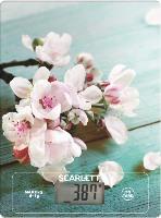 Весы Scarlett SC-KS57P20