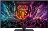 Фото - LCD телевизор Philips 49PUS6031