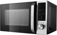 Микроволновая печь Zelmer 3105B