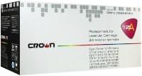 Картридж Crown CM-CB542A