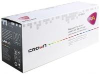 Картридж Crown CM-CF283A