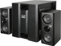 Акустическая система LD Systems DAVE 8 XS