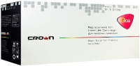 Картридж Crown CR-MLT-D109