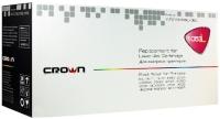 Картридж Crown CR-MLT-D105L