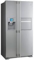 Холодильник Smeg SS55PTLH