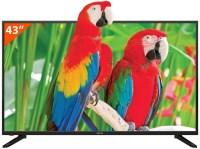 LCD телевизор MANTA LED4301