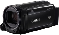 Фото - Видеокамера Canon LEGRIA HF R77