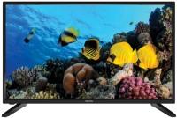 LCD телевизор MANTA LED9320