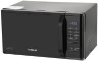 Микроволновая печь Samsung MS23K3513AK