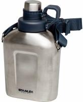 Фляга / бутылка Stanley Adventure 1L
