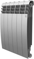 Радиатор отопления Royal Thermo BiLiner Silver Satin